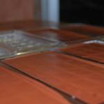 tableta chocolate Pangea