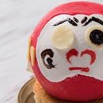 El japonés Daruma de Dominique Ansel Bakery