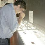 "asistentes expo ""Jewels & Chocolate"""