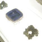 """colección joyas """"jewels & chocolate"""""""