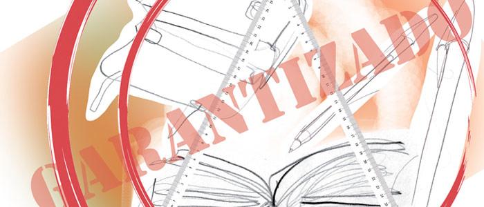 Ilustración editorial 449