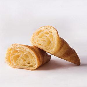 mitad croissant sergio ortiz