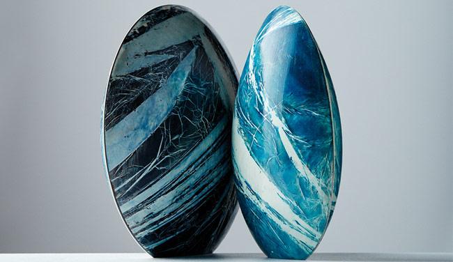 marmol-leroux