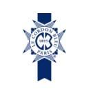 Logo de Le Cordon Bleu Madrid