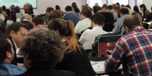 Imagen de El curso de Dirección de Establecimientos Comerciales de Escodi llega a la 11ª edición