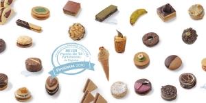 Imagen de 30 pastas de té ganadoras