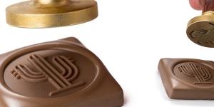 Imagen de 10 ejemplos actuales del reinado absoluto del chocolate en pastelería