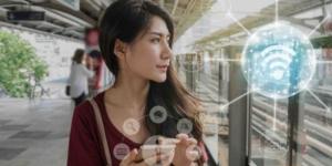 Imagen de Cómo aprovechar al máximo la presencia digital de un negocio en un curso