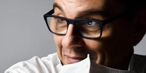 Imagen de Oriol Balaguer proclamado Prix National de Pastelería por la AIG