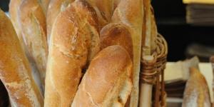 Imagen de Un pan de harina de trigo apto para celiacos gracias al CSIC