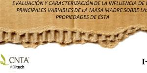 Imagen de La masa madre de cultivo, analizada científicamente por el C.N.T.A.
