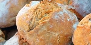 Imagen de Baja el consumo de pan, se mantiene estable la bollería y ascienden las masas congeladas