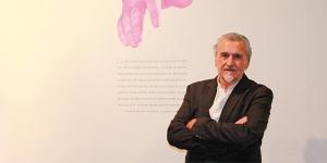 Imagen de Elogio del azúcar. La maestría de Paco Torreblanca en Gastroarte 2
