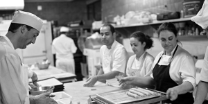 Imagen de Pastelería Ascaso construirá nuevo obrador en Huesca y abrirá su primera tienda en Madrid