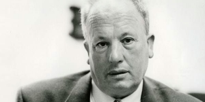 Imagen de Fallece José Manuel Chousa, fundador de Ingapan