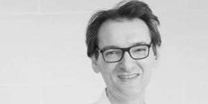 Imagen de Muere uno de los grandes renovadores del postre de restaurante, Laurent Jeannin