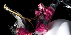 Imagen de Tipos de azúcar decorativo y sus cocciones por Paco Torreblanca