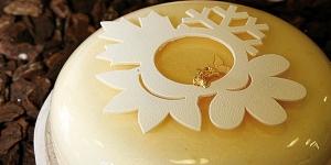Imagen de Ruth Gou, mejor escaparate y tarta en un TGS con gran nivel
