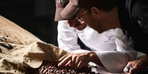 Imagen de Jordi Roca prepara en Girona un gran proyecto en torno al cacao