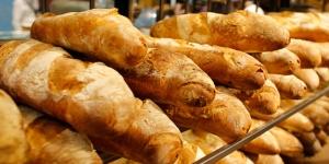 Imagen de La panadería gana peso en Sigep 2015