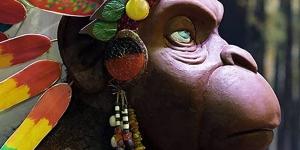 Imagen de Fantasia by Escribà, ahora en documental