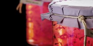 Imagen de Consideraciones para la elaboración de jaleas artesanas