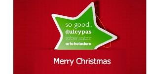 Imagen de Ya es Navidad