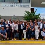 Éxito en la nueva Convención de LaZentral