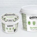 Un yogur concentrado muy versátil