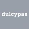 dulcypas logo