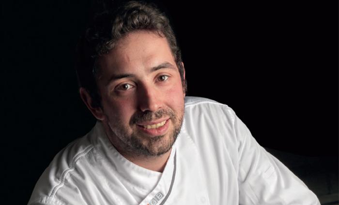 Adrián Ruiz