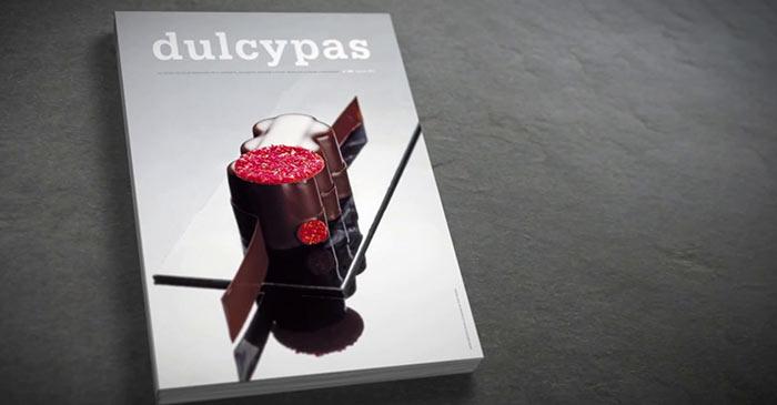 Dulcypas se renueva