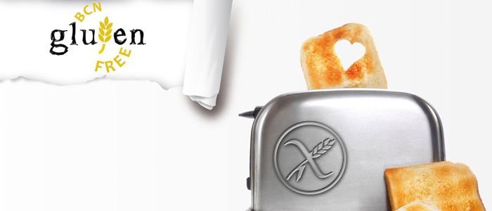 BCN Gluten Free 2015