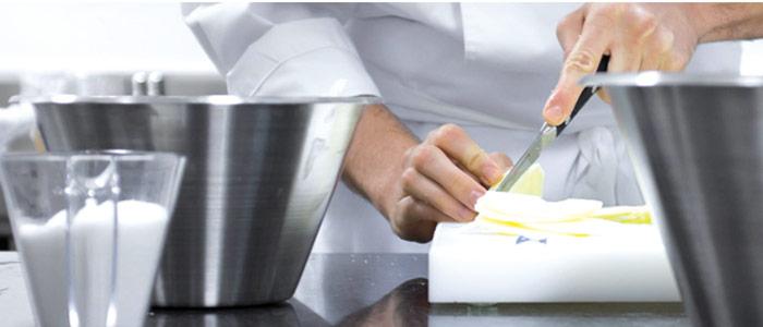 cursos 2016 Basque Culinary Center