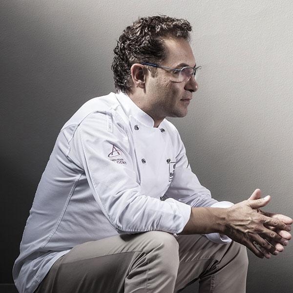 Ramon Morató