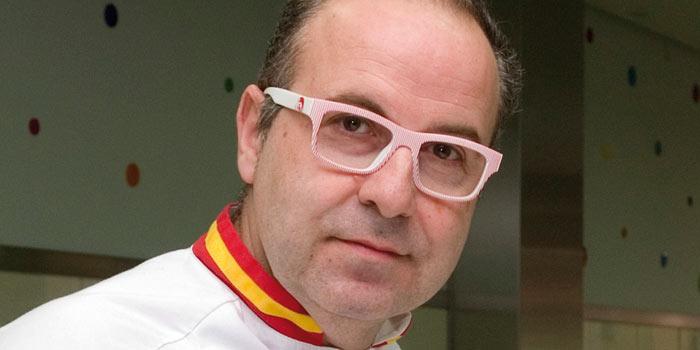 Mario Masià