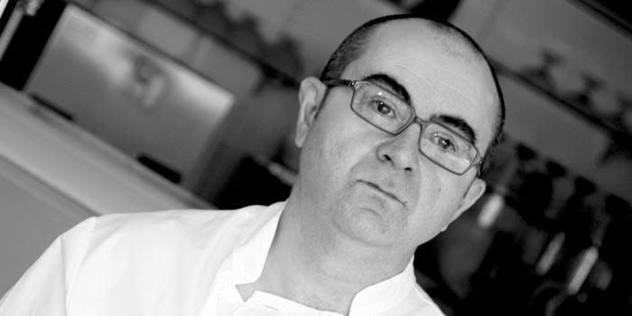 Pablo Galiana