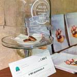 La pasta de té ganadora del premio Dulcypas