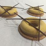 Rosquillas master chocolate EPGB