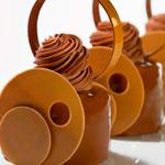 Chocolate Halzenut