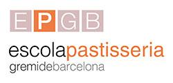 logo EPGB
