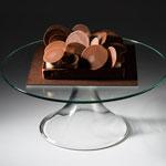Tarta chocolate Antonio Bachour