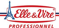 logo Elle & Vire