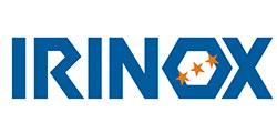 logo Irinox