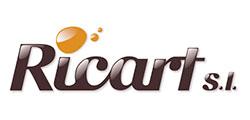 logo Ricart