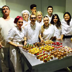foto grupo ESP Valencia