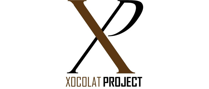 logo xocolat project