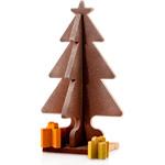 árbol Navidad de Josep Maria Ribé