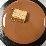 tarta chocolate yann duytsche