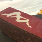Suiza y su pastel de viaje